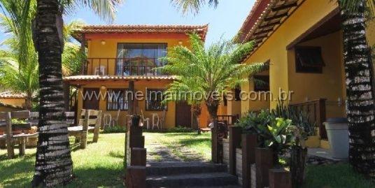 ÓTIMA GUEST HOUSE A VENDA EM JOÃO FERNANDES
