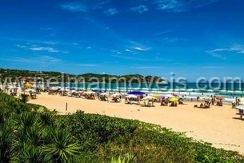 praiadegeriba