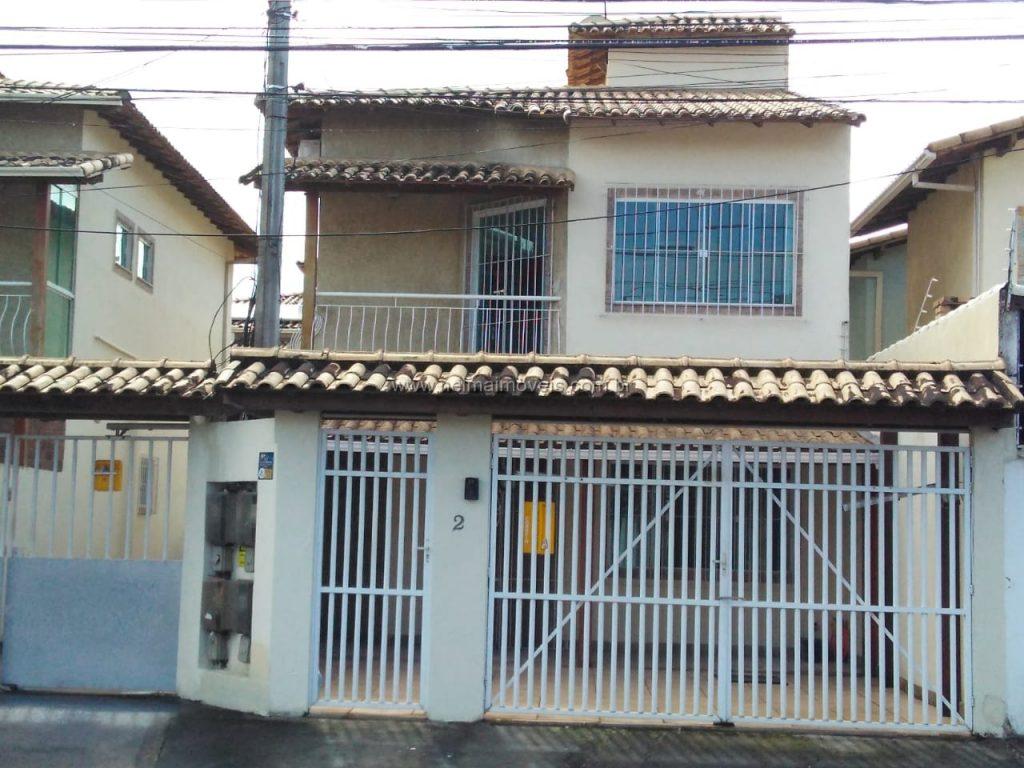 EXCELENTE OPORTUNIDADE EM RIO DAS OSTRAS.